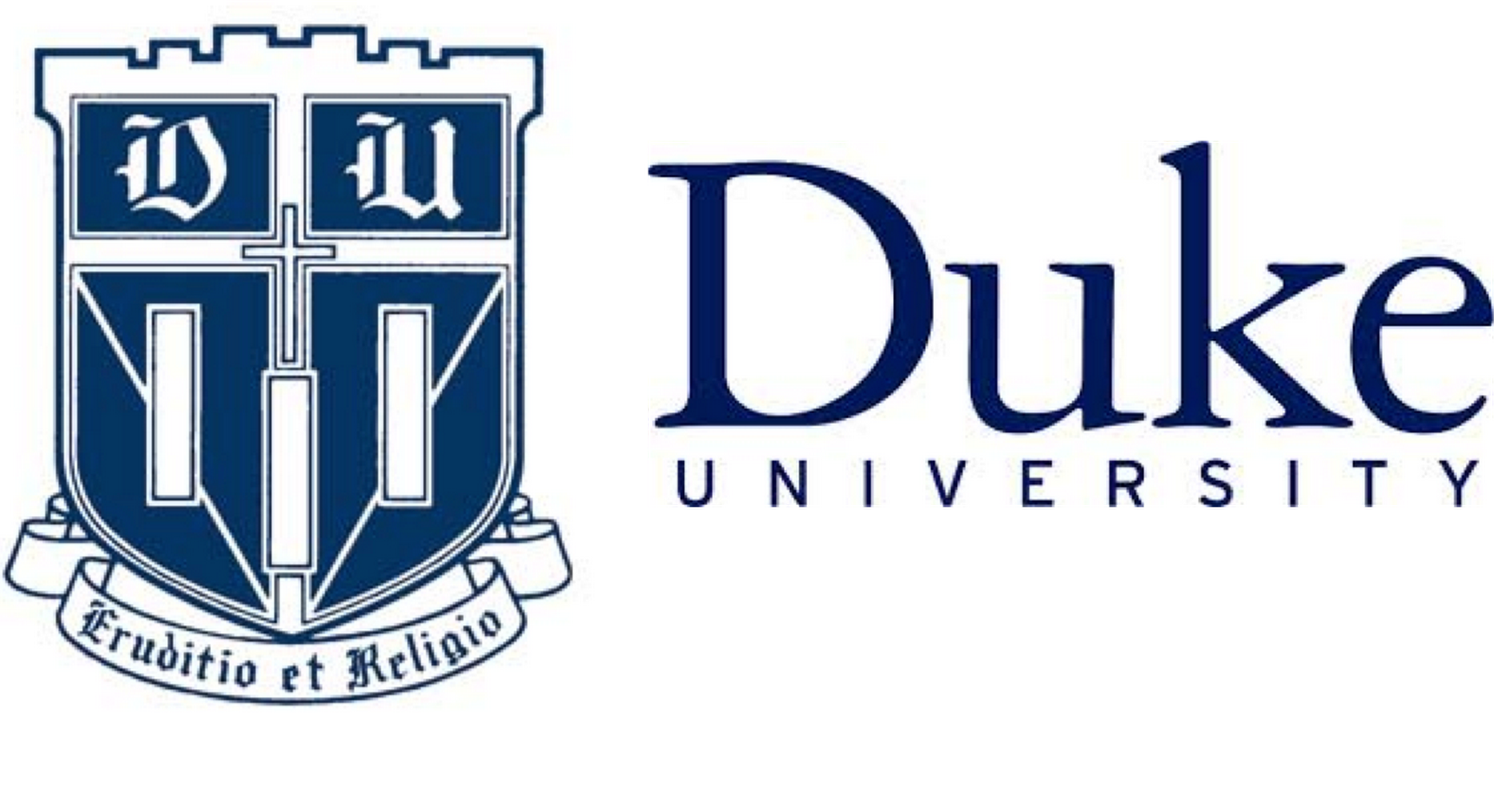 duke university ap puani